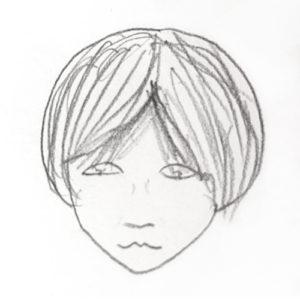 大和似顔絵HP用2
