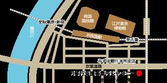 map_ryogoku
